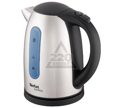 Чайник TEFAL KI170D40