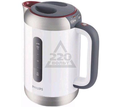 Чайник PHILIPS HD4686/30