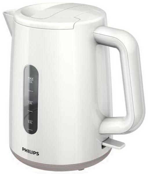 Чайник Philips Hd9300/00