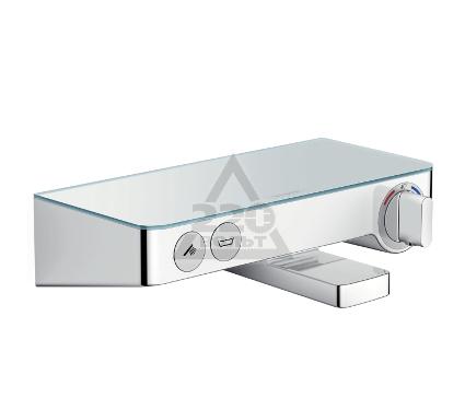Смеситель с термостатом HANSGROHE ShowerTablet Select 13151400