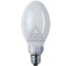 Лампа газоразрядная OSRAM HWL 160W Е27
