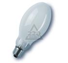 Лампа газоразрядная OSRAM HQL 80W Е27