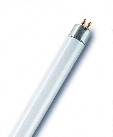 Лампа люминесцентная Osram L 18w/765 g13