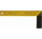 Угольник SKRAB 40300