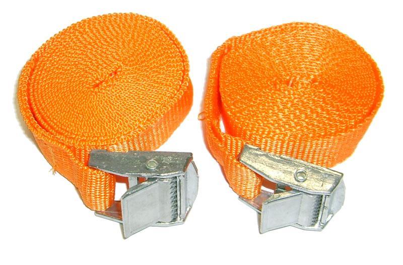 Ремень для грузов Skrab 26597