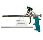 Пистолет для монтажной пены SKRAB 50494