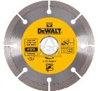Круг алмазный DEWALT DT3701QZ