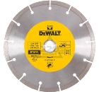 Круг алмазный DEWALT DT3721QZ