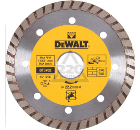 Круг алмазный DEWALT DT3702QZ