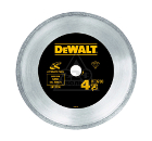 Круг алмазный DEWALT DT3735XJ
