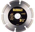Круг алмазный DEWALT DT3761XJ