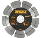 Круг алмазный DEWALT DT3770XJ