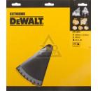 Диск пильный твердосплавный DEWALT DT4260QZ