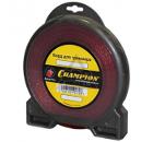 Леска для триммеров CHAMPION Spiral Pro C5050