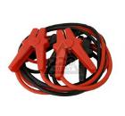 Провод, кабель OMBRA VD0243-2