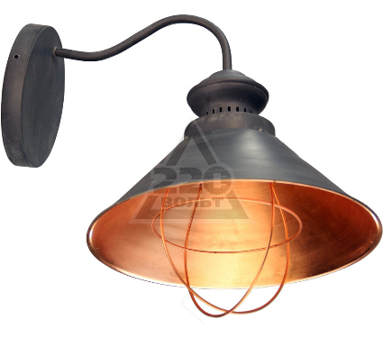 Бра ARTE LAMP A5050AP-1B