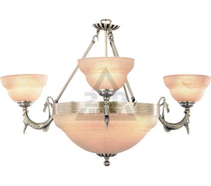 Люстра ARTE LAMP A8777LM-3-3AB