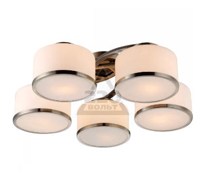 Люстра ARTE LAMP A9495PL-5AB
