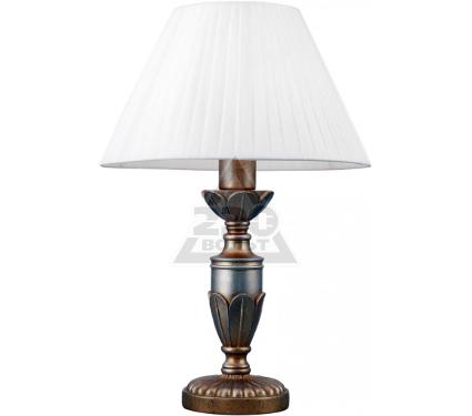 Лампа настольная ARTE LAMP A9075LT-1GA