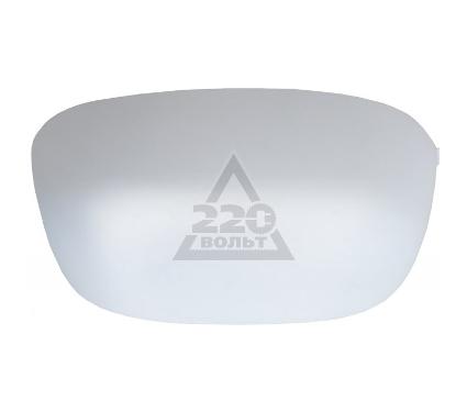 Светильник настенно-потолочный ARTE LAMP A7520PL-1WH
