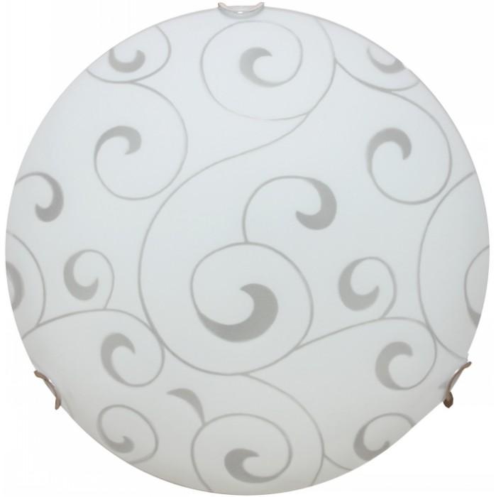 Светильник настенно-потолочный Arte lamp A3320pl-1cc