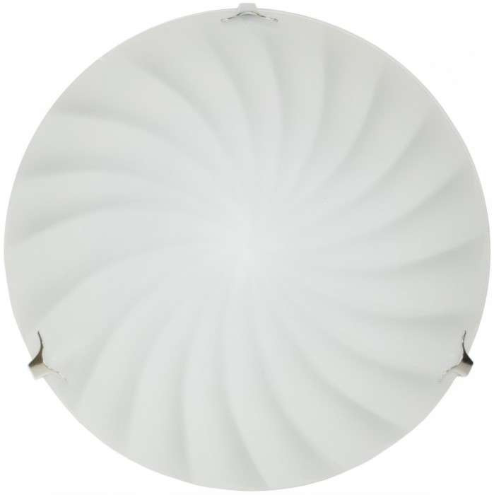 Светильник настенно-потолочный Arte lamp A3520pl-2cc