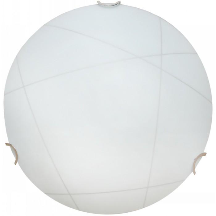 Светильник настенно-потолочный Arte lamp A3620pl-2cc