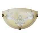 Светильник настенный ARTE LAMP A4330AP-1AB