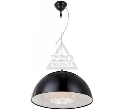Светильник подвесной ARTE LAMP A4175SP-1BK