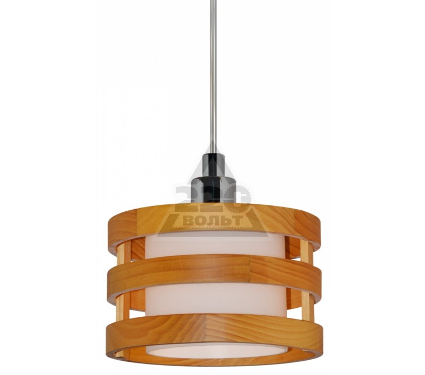 Светильник подвесной ARTE LAMP A1320SP-1CC