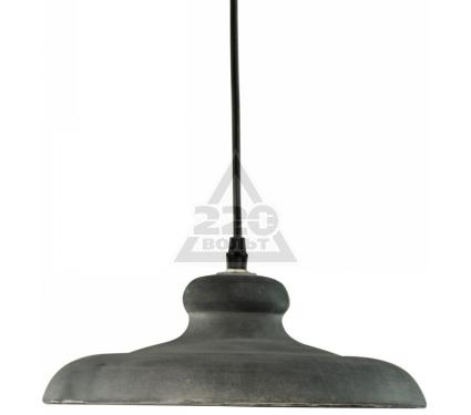Светильник подвесной ARTE LAMP A5025SP-1BG