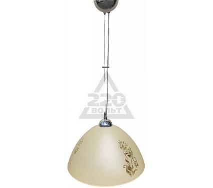 Светильник подвесной ARTE LAMP A4728SP-1CC