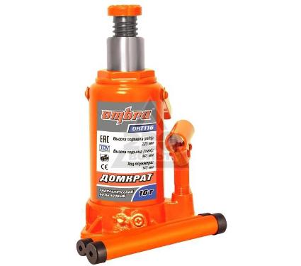 Бутылочный гидравлический домкрат OMBRA OHT116