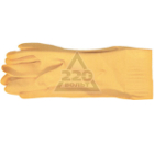 Перчатки латексные FIT 12406