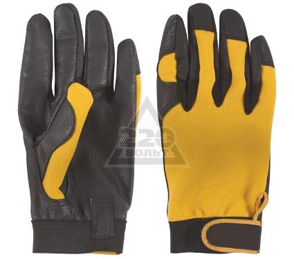 Перчатки резиновые FIT 12417