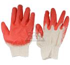 Перчатки латексные FIT 12470