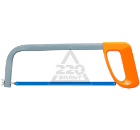 Ножовка по металлу FIT 40062