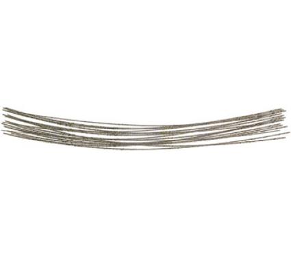 Пилки для лобзика FIT 41060