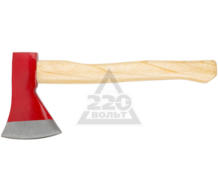 Топор FIT 46008