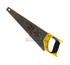 Ножовка по дереву SANTOOL 030103-018