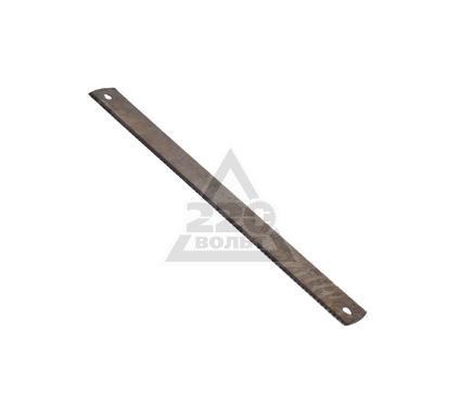 Полотно для ручной ножовки SANTOOL 030404-420