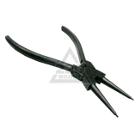 Щипцы для стопорных колец SANTOOL 031105-002-001