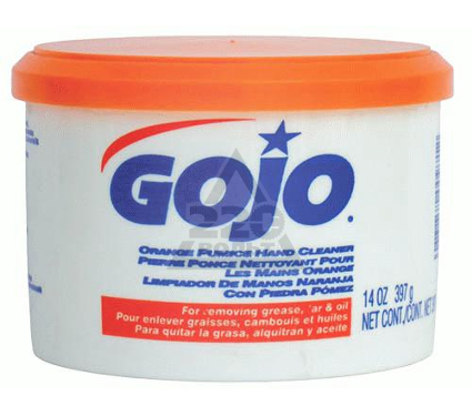 Очиститель для рук GOJO 0971