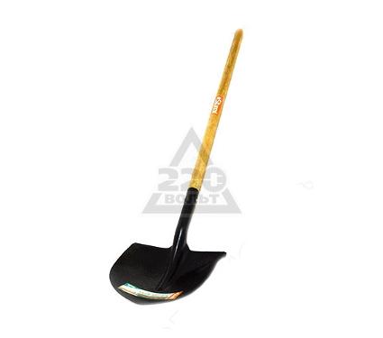 Лопата STURM! 3013-03-RW-155