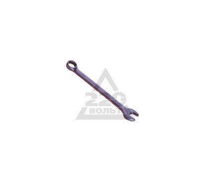 Ключ гаечный комбинированный SANTOOL 031604-012-012
