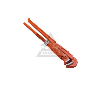 Ключ трубный шведский SANTOOL 031650-000