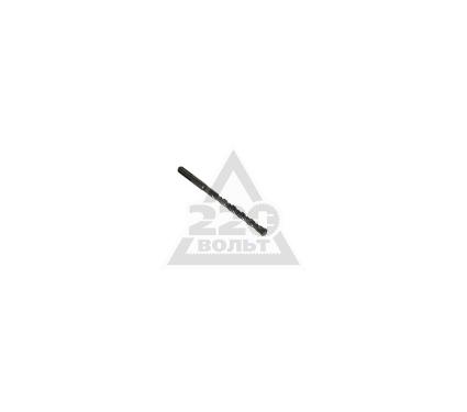 Бур SDS+ SANTOOL 032001-015-010