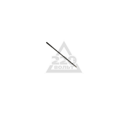 Бур SDS+ SANTOOL 032001-030-010