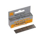 Скобы для степлера SANTOOL 032331-001-014