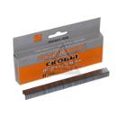 Скобы для степлера SANTOOL 032331-008